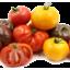 Photo of Tomato Heirloom Kg