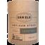 Photo of San Elk Artisan Vegetable Stock Powder 160gm