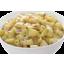 Photo of Seeded Mustard & Prosciutto Potato Salad Small