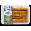 Photo of Bird & Barrow Free Range Chicken Kebabs Coconut & Lemongrass 5 Pack