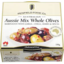 Photo of Penfield Aussie Mix Whole Olives 190g