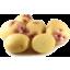 Photo of Potatoes Kestrel 2kg