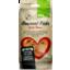 Photo of Vitapet Gourmet Picks Curly Chew 85g