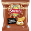 Photo of Smiths Crinkle Load Potato 150gm