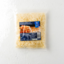 Photo of That's Amore Shredded Mozzarella 500g