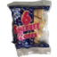 Photo of Baitz Sherbert Cones 138gm 6pk