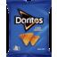 Photo of Doritos Cool Ranch 150gm