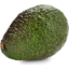 Photo of Avocado - Hass