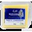 Photo of Barambah Organics Cheddar Block 250gm
