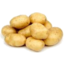 Photo of Potatoes Organic 1kg box