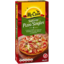 Photo of McCain Pizza Singles Supreme 400g