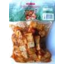 Photo of B/Lotus Tofu Nuggets Sesame 350g
