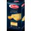 Photo of Barilla La Collezione Lasagne 250g
