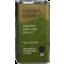 Photo of Cobram Light Olive Oil 3lt
