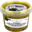 Photo of Olive Branch Chicken Noodle Soup 560ml