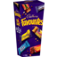Photo of Cadbury Favourites 373g