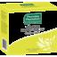 Photo of Thursday Plantation Tea Tree Skin Care Soap Bars 3x125g