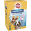Photo of Pedigree Dentastix Medium Dog 28pk