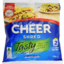 Photo of Cheer Chse Tasty Shred 250gm