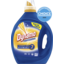 Photo of Dynamo Professional 7 In 1, Washing Liquid Laundry Detergent, 3.6l