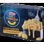 Photo of Kraft Macaroni And Cheese 400g