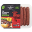 Photo of The Alternative Meat Co. The Alternative Sausage 350g