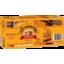 Photo of Bundaberg Ginger Beer 10x375ml Bottles