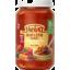 Photo of Heinz Heat & Stir Sauce Tomato Mediterranean 170gm