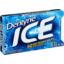 Photo of Dentyne Ice Split2fit Peppermint Sugar Free Gum - 16 Ct