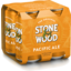 Photo of Stone & Wood Pacific Ale Can