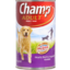 Photo of Champ Adult Dog Food, Beef & Vegetable 1.15kg