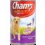 Photo of Champ Adult Dog Food, Beef & Vegetable 1.15kg