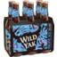 Photo of Wild Yak Pacific Ale Stubbies