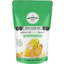 Photo of The Monday Food Co - Lime Coconunt Sponge - 250g