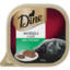 Photo of Dine Cat Food Daily Morsels In Jelly with Chicken 85g