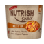 Photo of Continental Mex It Up Nutrish Snack 80g