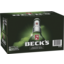 Photo of Becks Stubbies
