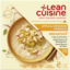 Photo of Lean Cuisine Breakfast Apple & Cinnamon Porridge 250gm