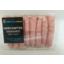 Photo of Irish Pork Breakfast Sausages
