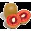 Photo of Kiwifruit Red Prepack