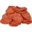 Photo of KRC Salami Pepperoni Slices