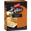 Photo of Fant Delites Flame Grilled BBQ 100gm