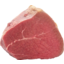 Photo of Beef Corned Silverside