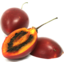 Photo of Tamarillo