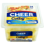 Photo of Cheer Chse Colby Slcd 500gm