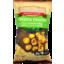 Photo of Heartland Potato Chips Green Onion 150g