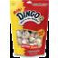 Photo of Dingo Meat Rawhide Bone 170gm