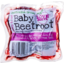 Photo of Beetroot Baby - Love Beets