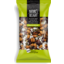 Photo of Nature's Delight Trail Mix 500g