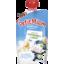 Photo of Yoplait Petit Miam Yoghurt Vanilla 70g